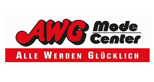Logo AWG Mode