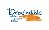 Dobelmuehle Logo