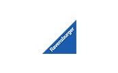Ravensburger AG Logo