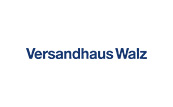 Versandhaus Walz Logo
