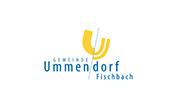 Gemeindeverwaltung Ummendorf Logo