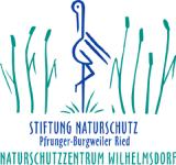 Stiftung Naturschutz Pfrunger-Burgweiler Ried