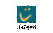 Kinder und Jugendheim Linzgau Logo