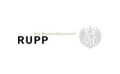 RUPP - Die Markenflüsterer