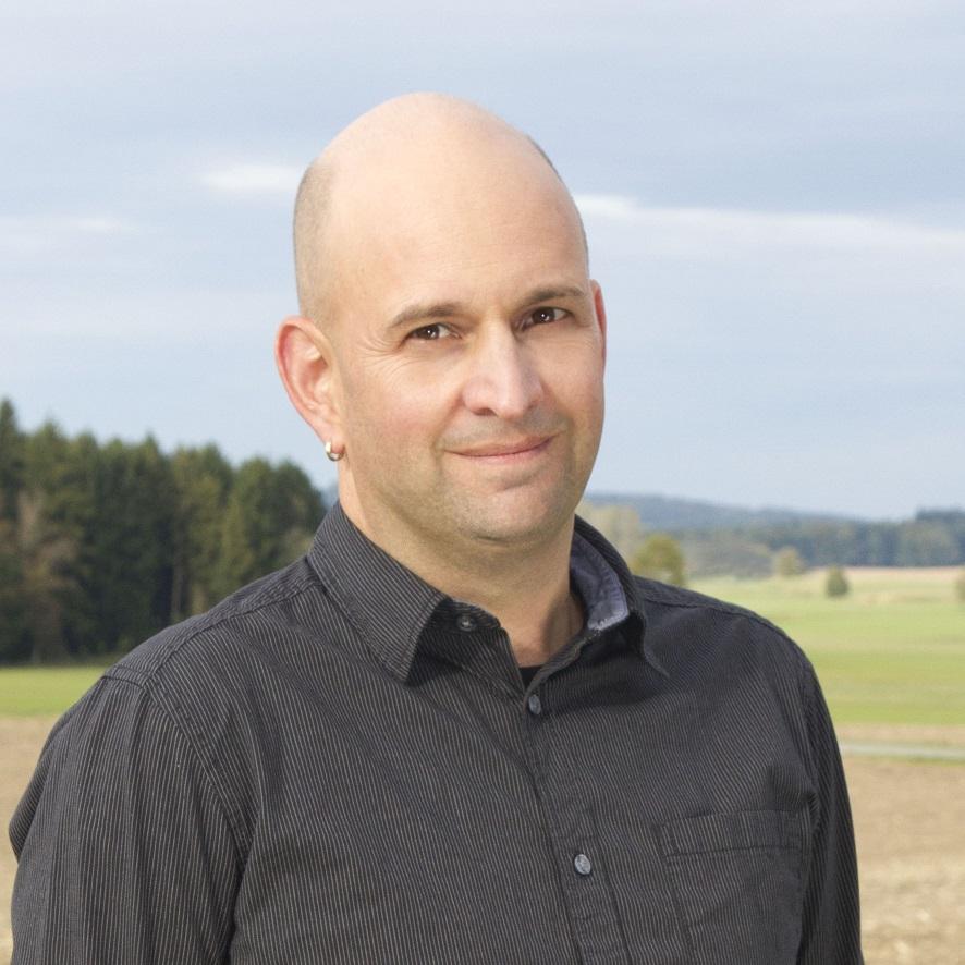 Peter Wolfinger