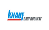Knauf Bauprodukte Logo