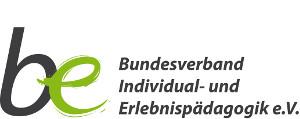 Bundesverband Individual- & Erlebnispädagogik