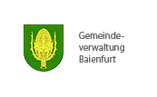 Gemeindeverwaltung Baienfurt Logo