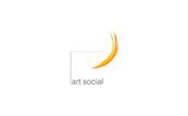 art social Logo