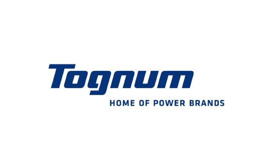 Tognum