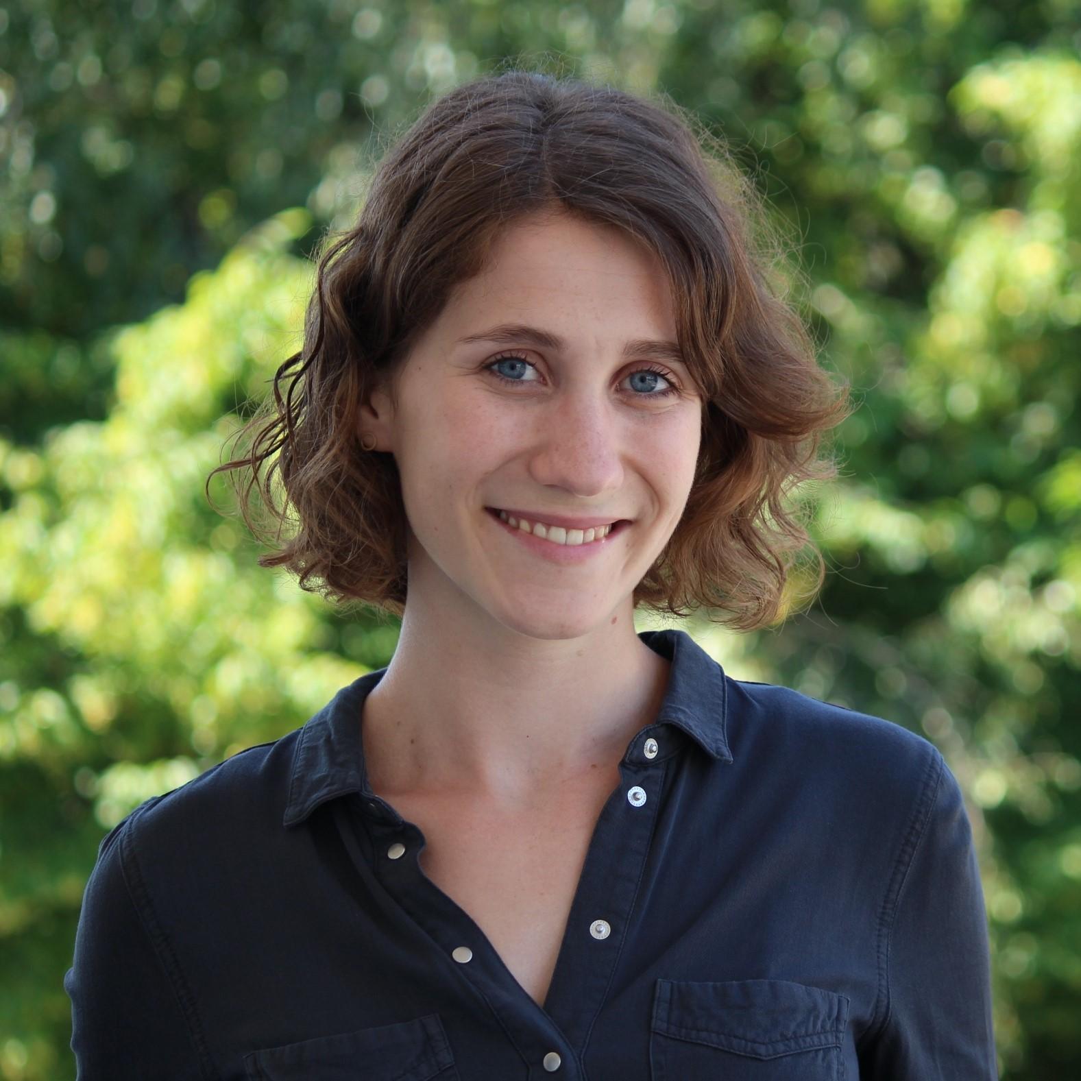 Jennifer Widmann