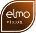 Elmo Vision GmbH