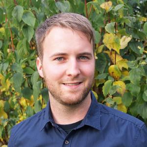 Christian Waldraff